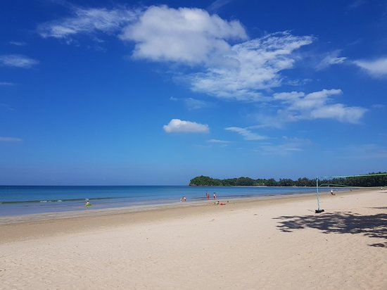 Klong Dao Beach (Koh Lanta)